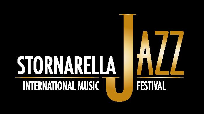 Stornarella Music Festival